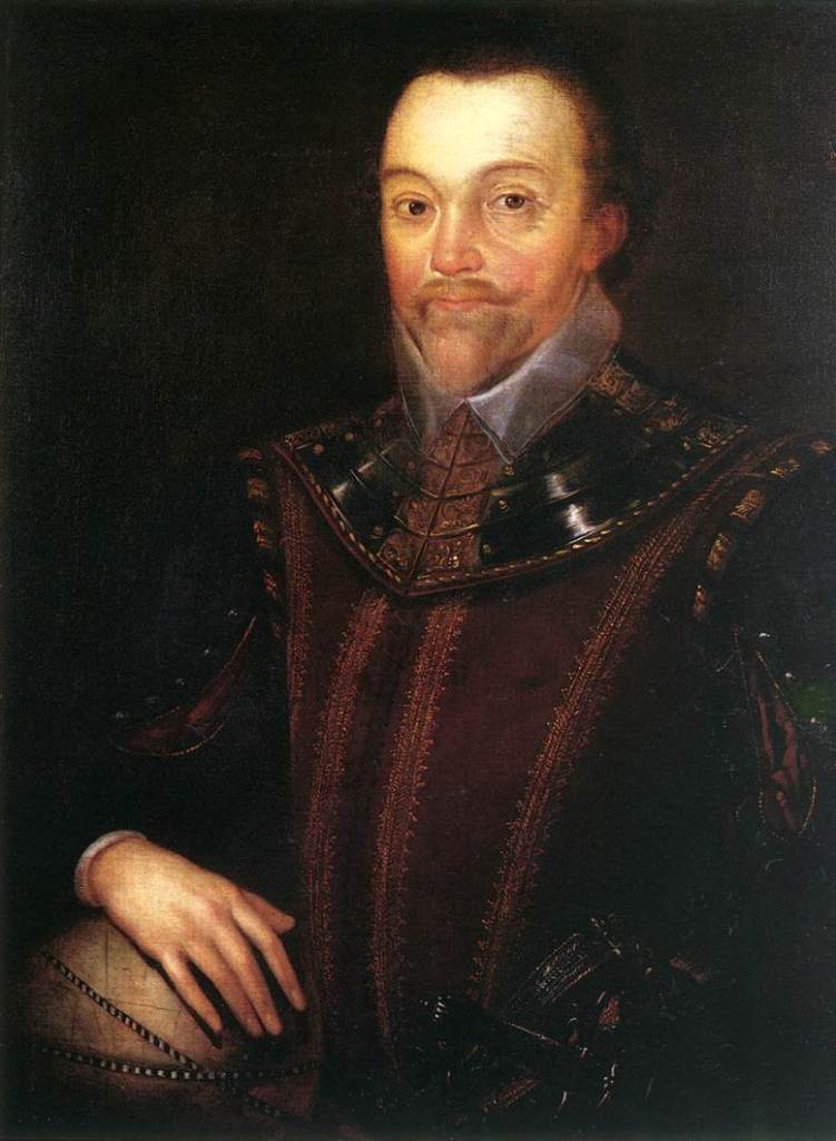 1590_or_later_Marcus_Gheeraerts,_Sir_Francis_Drake_Buckland_Abbey,_Devon