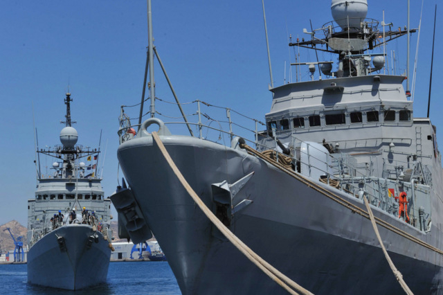 16095_spanish-minex-13-multinational-exercise-begins-in-the-waters-of-cartagena-_1_large