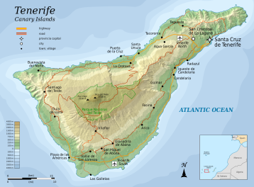 2000px-Topographic_map_of_Tenerife-en.svg