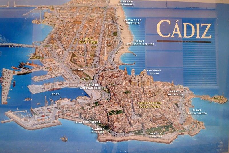 cadiz-map