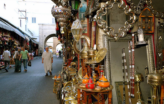 casablancastreet-market