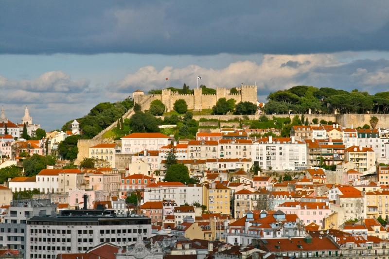 Castelo_de_São_Jorge_(10251035013)