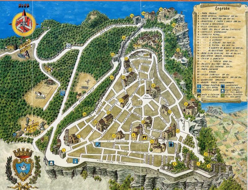erice_map