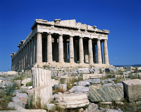 g_acropolis
