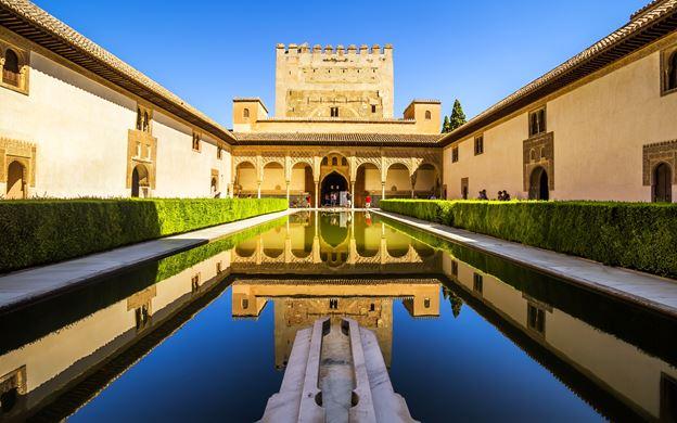 Granada_14660_3