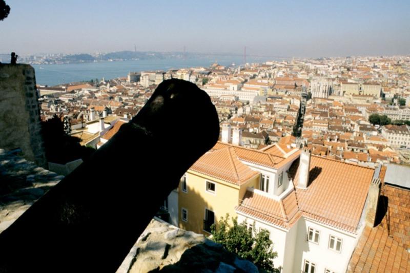 Lisbon-castle_54_990x660_201406020112