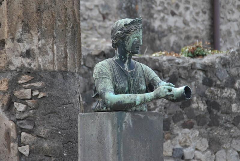Pompeii_2012_13
