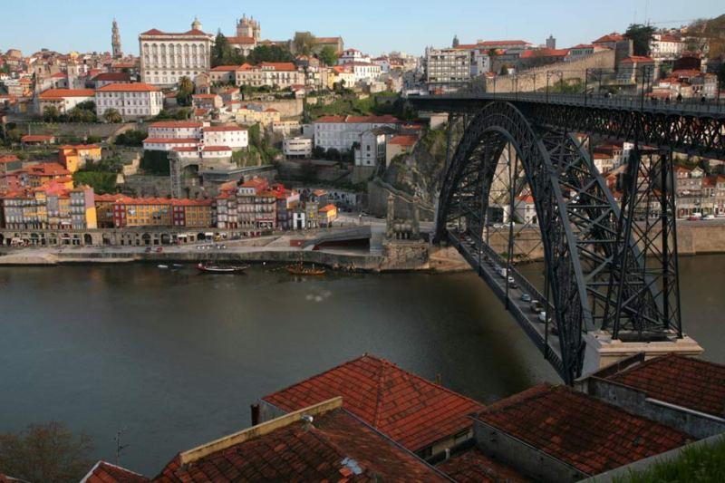 porto-bridge-view