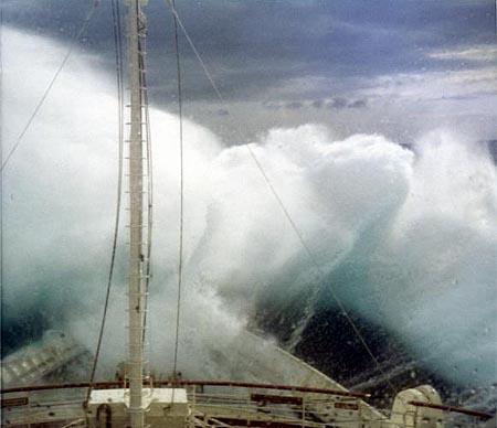 storm1-793900