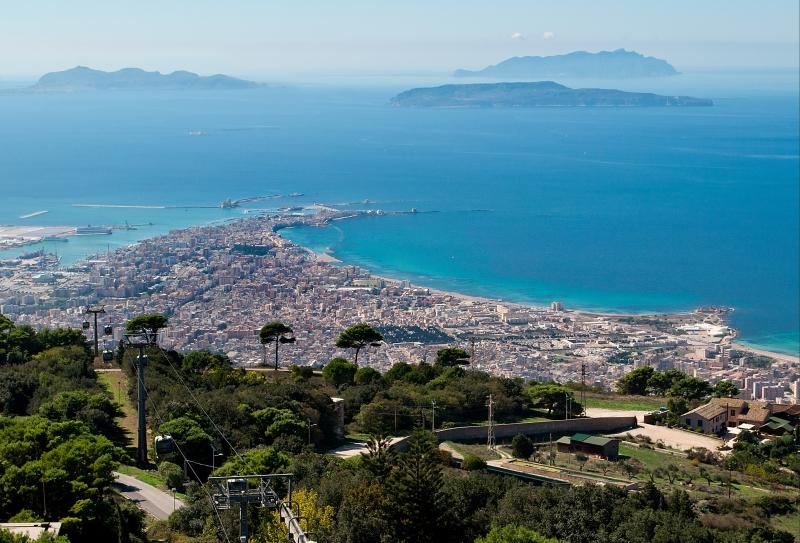 Trapani,_Sicily
