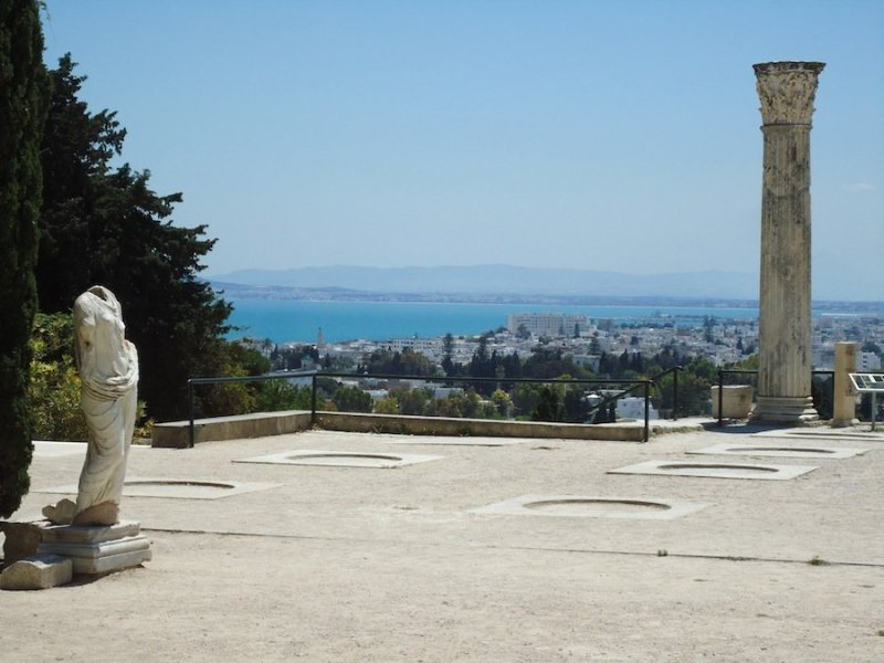 view-from-carthage-national-museum