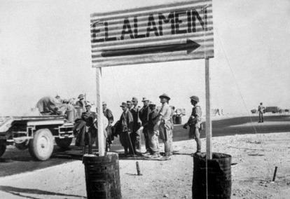 el_alamein_-1
