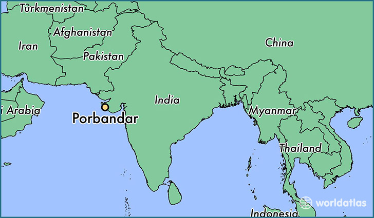 9590-porbandar-locator-map