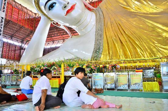 chaukhtatgyi-paya
