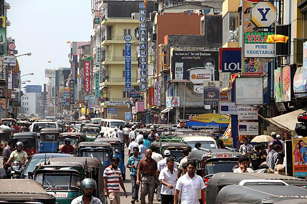 Colombo-2011