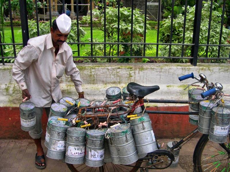 dabbawala-on-bike1