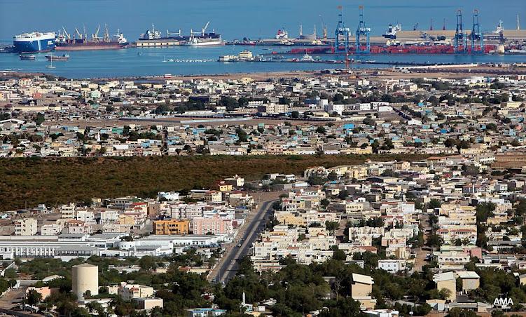 Djibouti-1