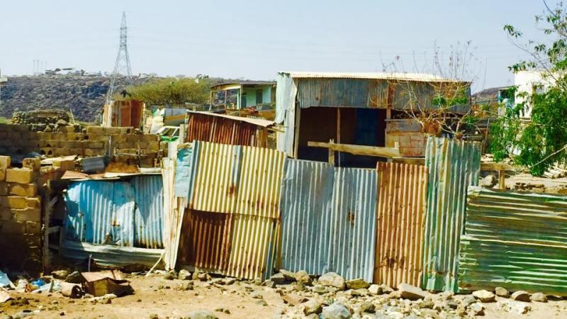 Djibouti1.jpg7