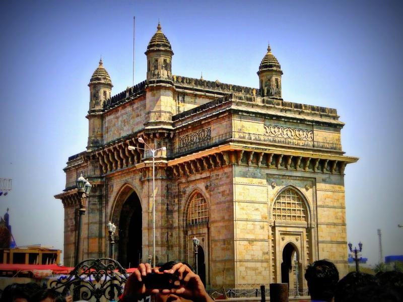 Gateway_Of_India_at_Mumbai