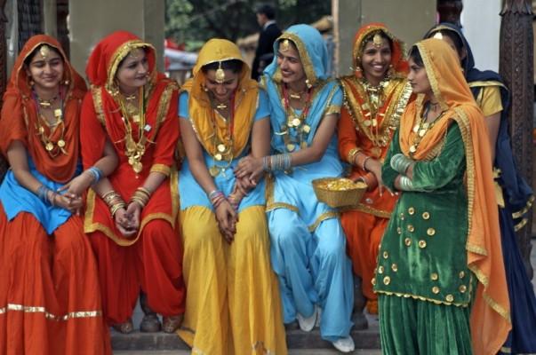 Indian-Women-1