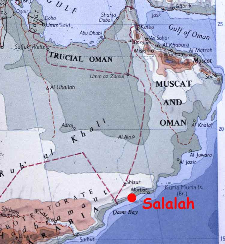 map_whole_oman