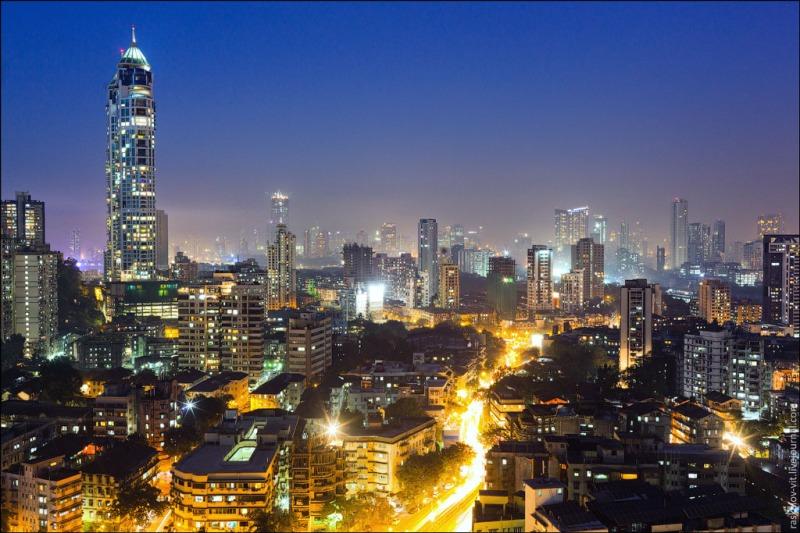 mumbai-central