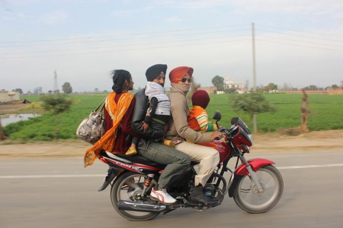 punjab-road-trip-img_0792_anurag-mallick