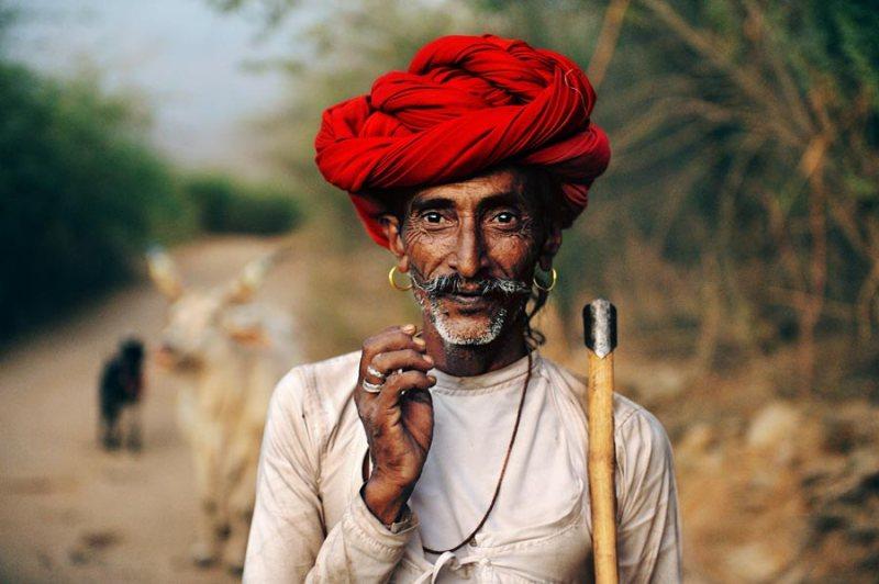Steve McCurry 5