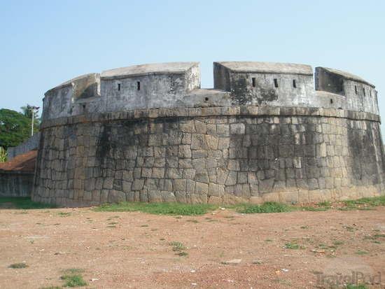 sultan-battery-karnataka