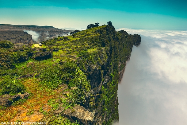 the-edge-of-the-world-salalah-oman--30192