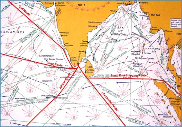 vocport_location_map