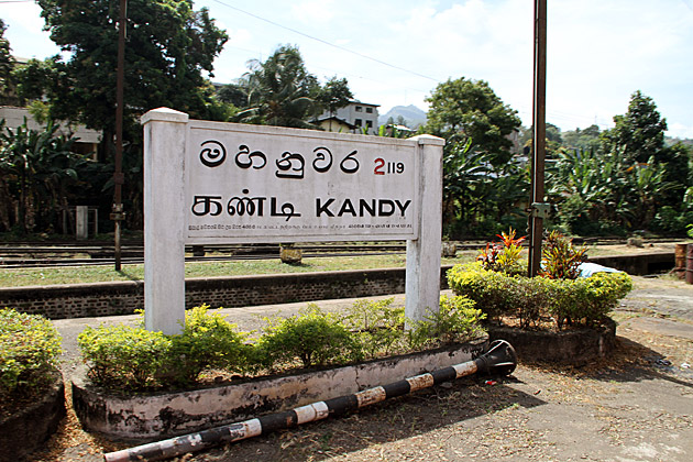 Welcome-To-Kandy
